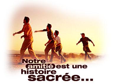 第二外语学法语——最有潜力的选择!